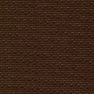 Zweigart 14ct Etamin Kumaşı 3706-9024