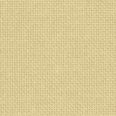 Zweigart 18ct Etamin Kumaşı 3793-13