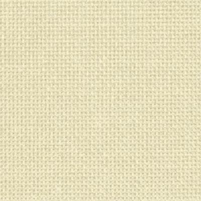Zweigart 18ct Etamin Kumaşı 3793-264