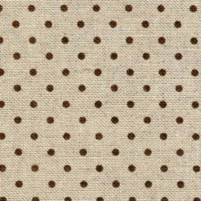 ZWEIGART 32ct Embroidery Fabrics 3609-5392