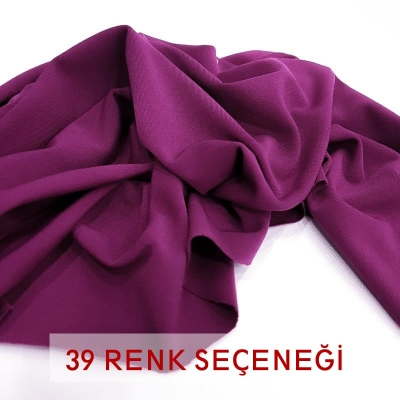 Sandy Fabric