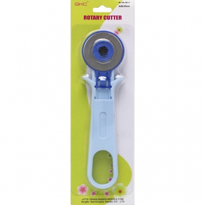 Skc Rotary Cutter , Patchwork Cutter 45mm - RC-5