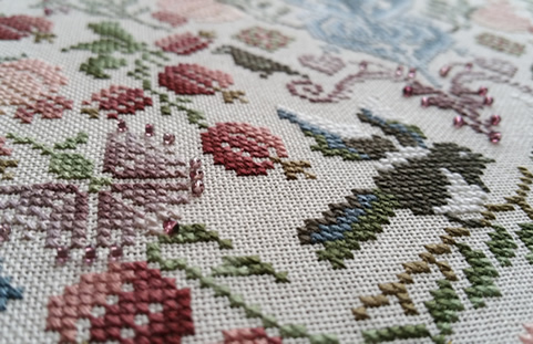 dmc, linen, linen fabrics, dmc fabrics, cross stitch, cross stitch fabrics, embroidery, embroidery fabrics, embroidery supplies