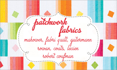 patchwork fabrics and patchwork materials, cutter, olfa, online shop